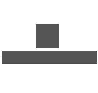 link-Borgo